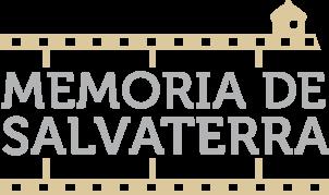 Memoria de Salvaterra